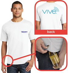 Viva-Email-Bottle-Tee.png