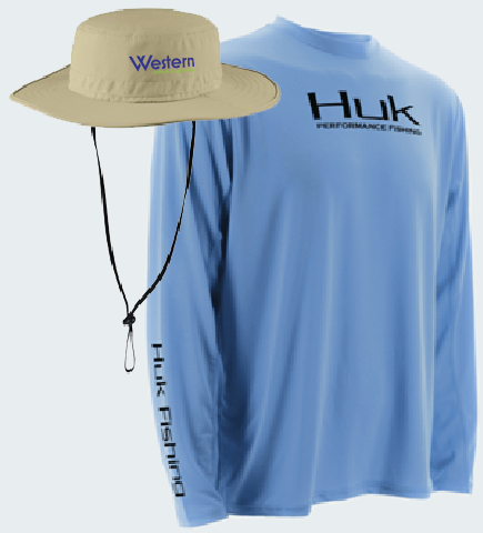 Viva-Email-Shirt-Hat.png