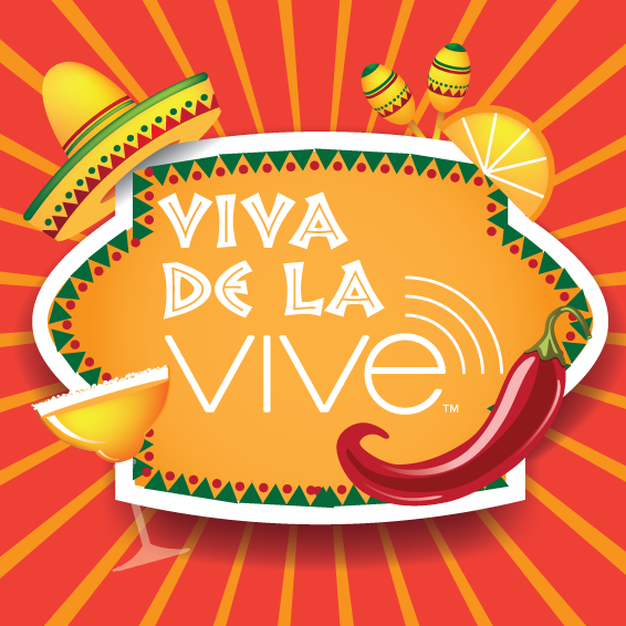 Viva-de-la-Vive-Logo-square.png
