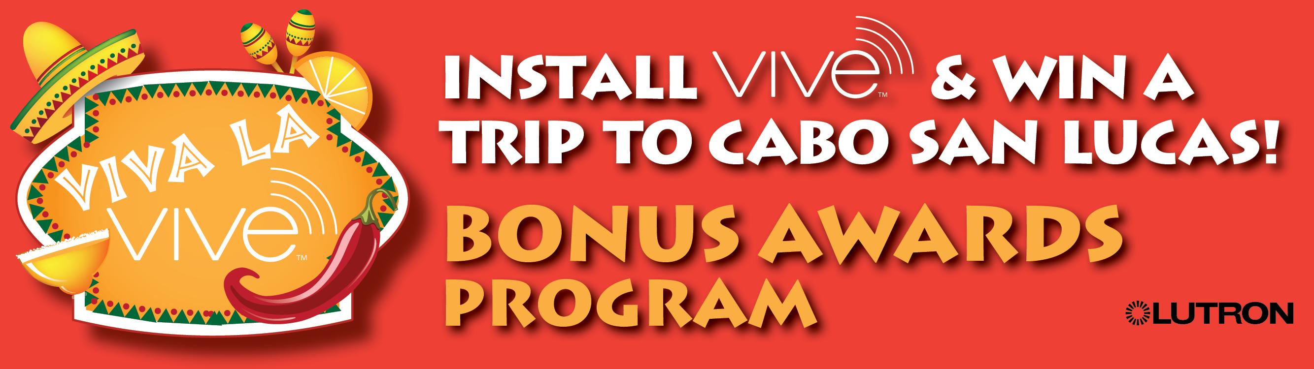 Viva-la-Vive-Email-Bonus-header.png