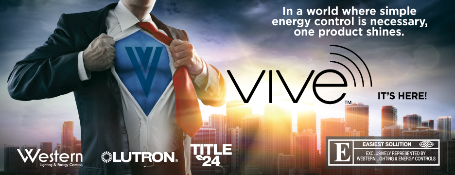 Vive-Banner-It'sHere-Resources-Page.png