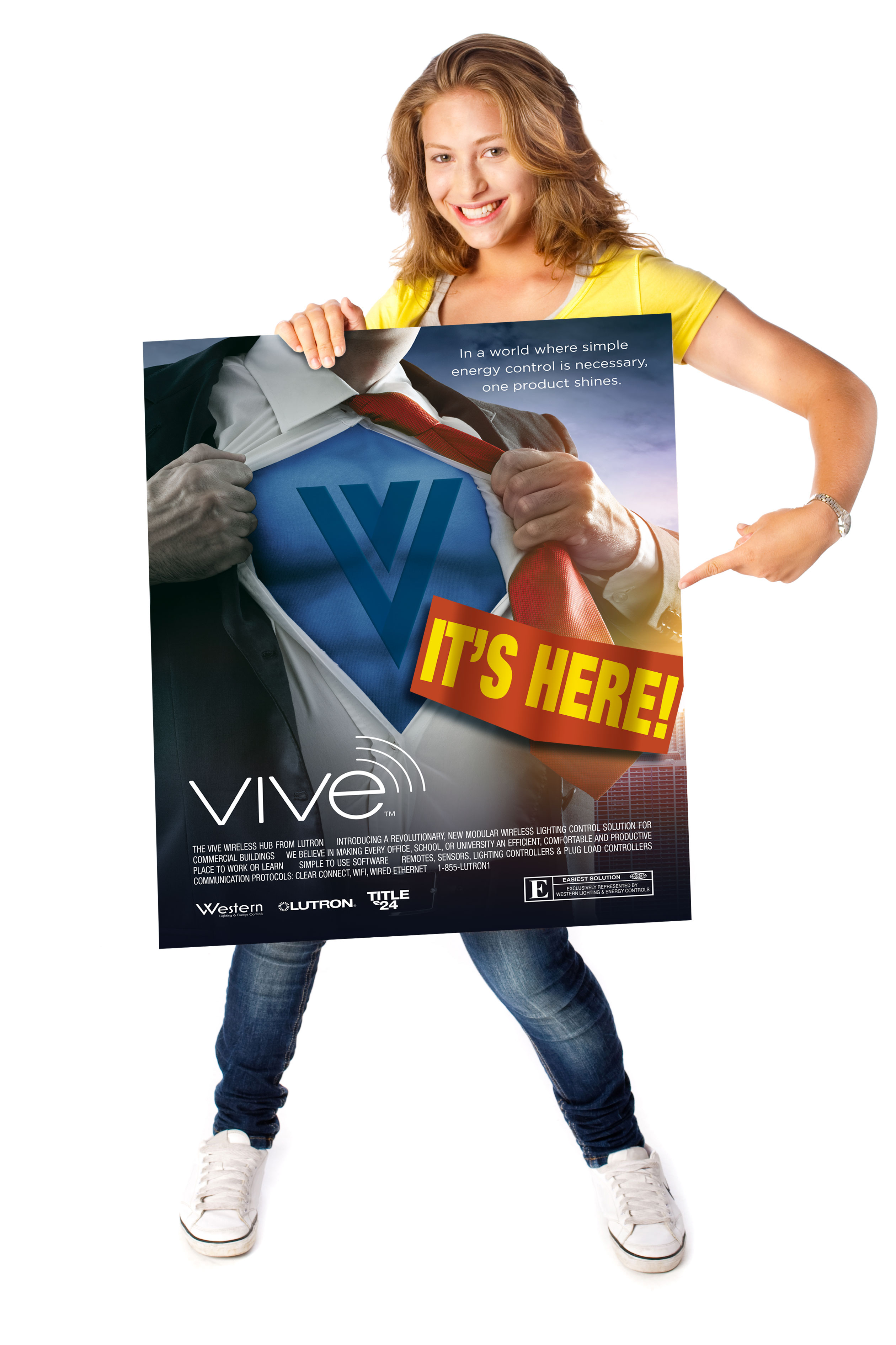 Vive-Its-Here-Girl-with-poster-1.jpg