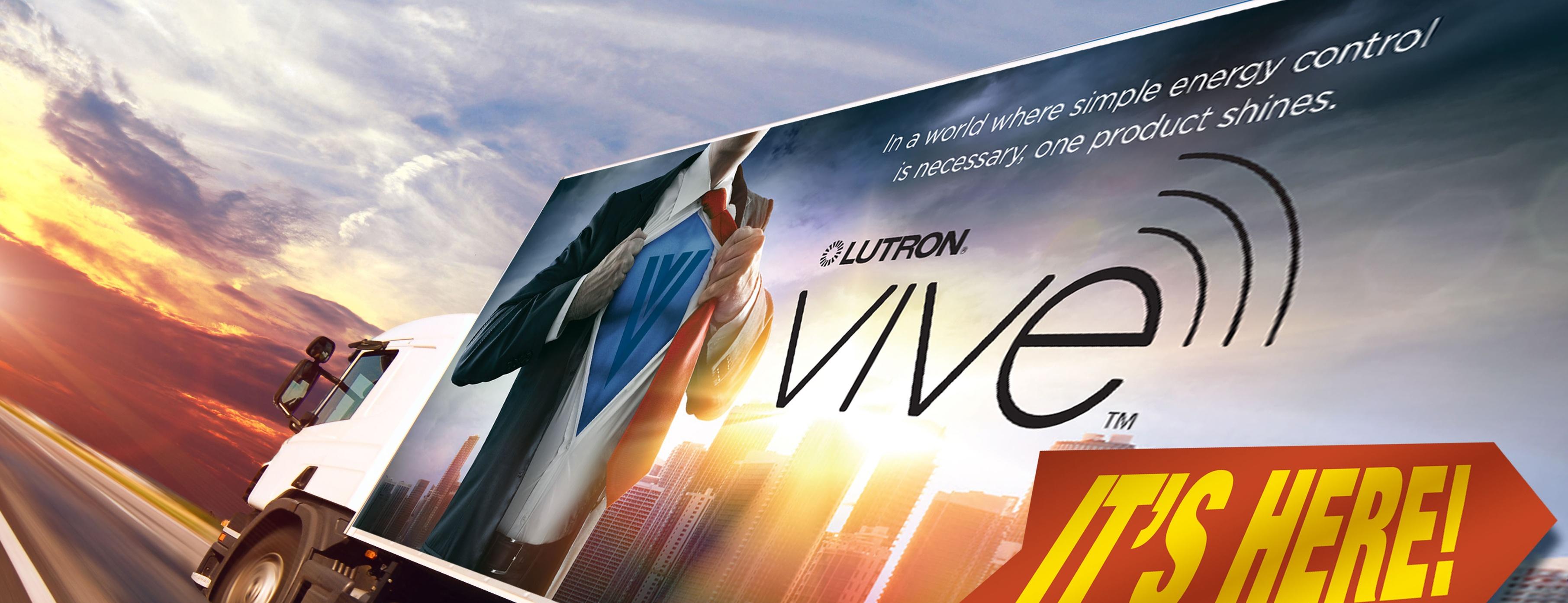 Vive-Its-Here-Truck_reverse_1024x394.jpg
