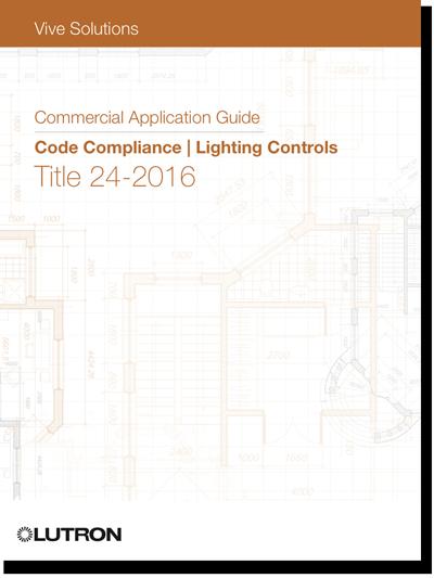 Vive-Title24-Commercial-Guide-Cvr.png