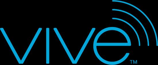 Vive-logo-blue.png