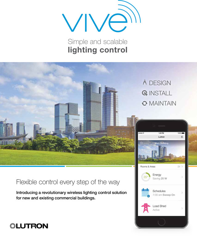 Vive_Design_Guide_cover.jpg