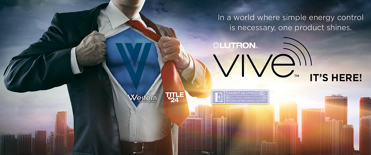 Vive_Its-Here-Email-masthead.png