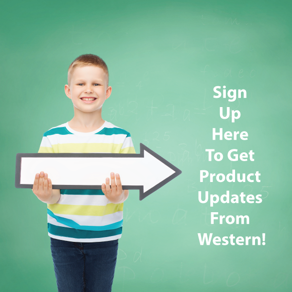 Western-sign-up-kid.png