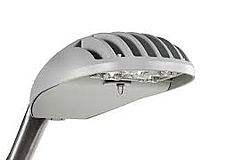 Cree Xsp And Osq Series Provide Breakthrough Technology And