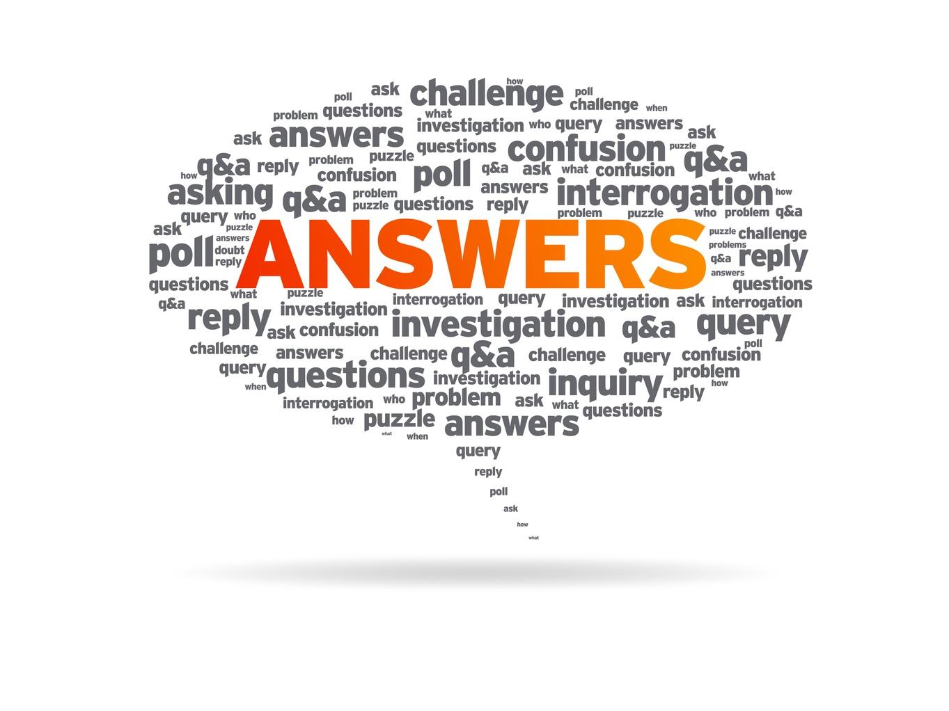 answers-bubble.jpg