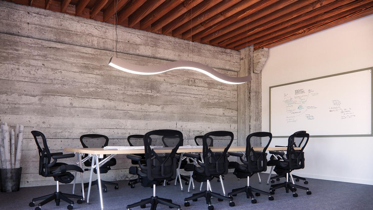 arcx-boardroom