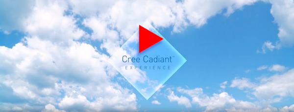 cree-cadiant-screenshot-600-vid
