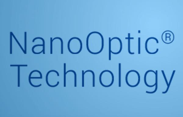cree-nano-optic-technology-logo.png