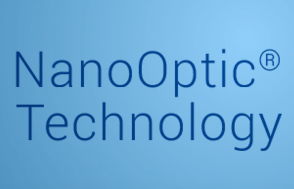 cree-nano-optic-technology-logo.png