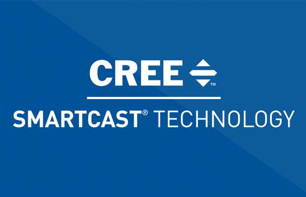 cree-smartcast-logo.png