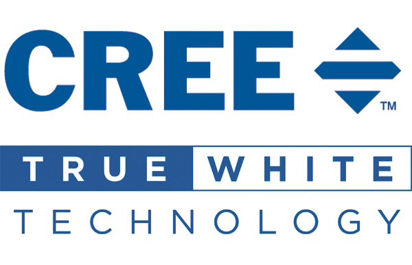 cree-true-white-logo.png