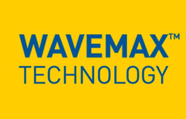 cree-wavemax-logo.png