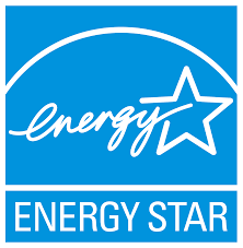 energy_star.png