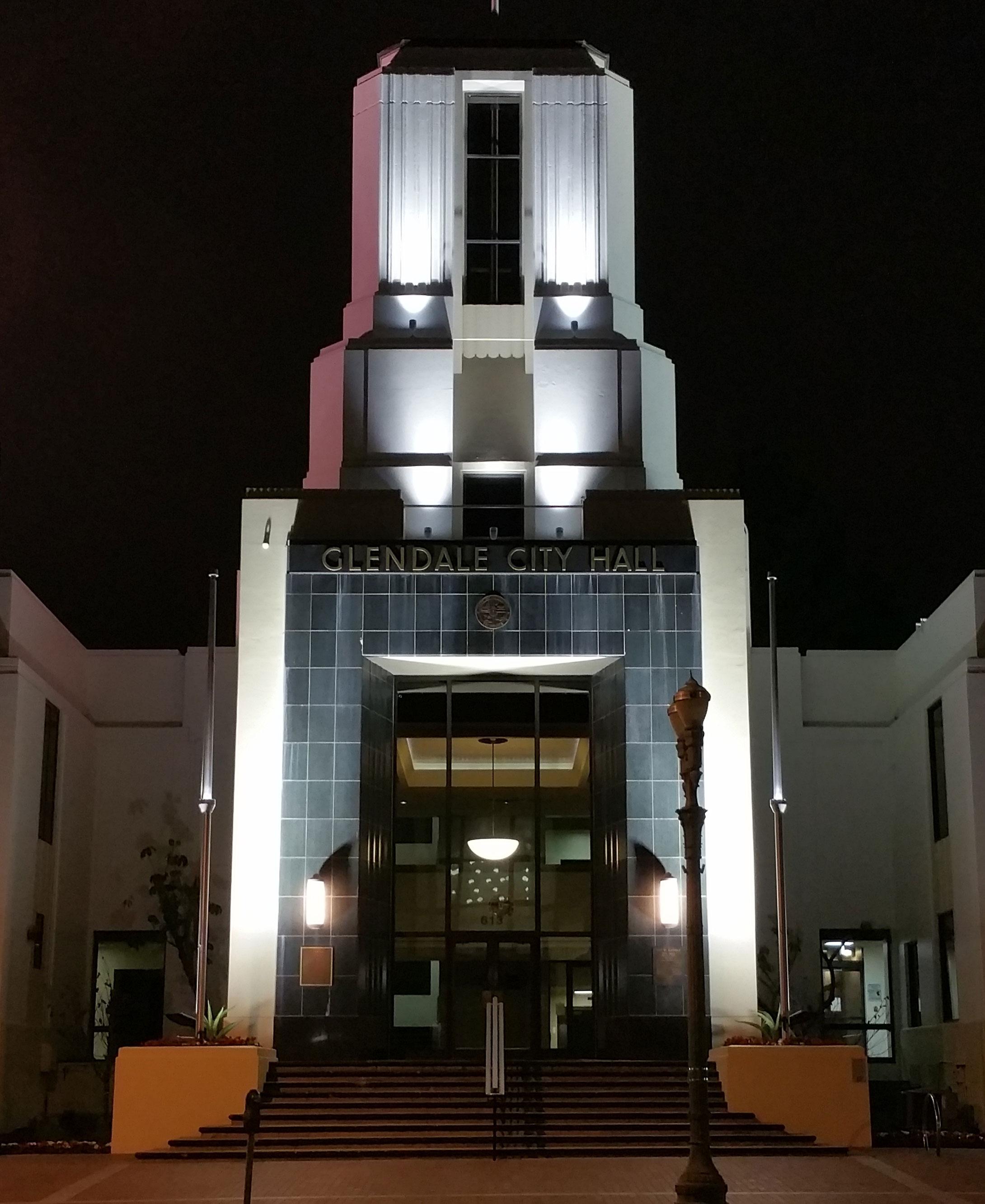 glendale_cityhall-1.jpg