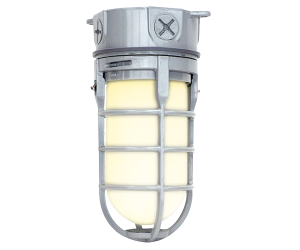 cree-clite-vapor-tight led