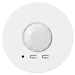 lutron-occupancy-sensor-ceiling-sensor-150