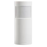 lutron-occupancy-sensor-wall-sensor-150