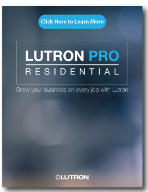 lutron-pro-learn-more.png