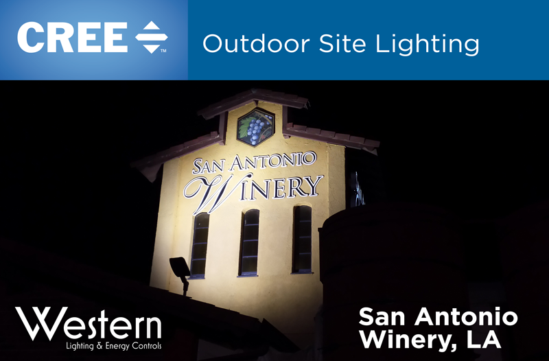 CREE-Site-Lighting-San-Antonio-Winery-Header-800.png