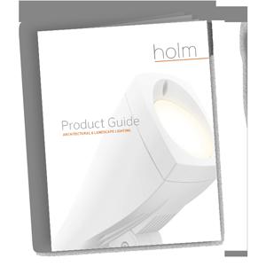Holm-mock-brochure-cover.png