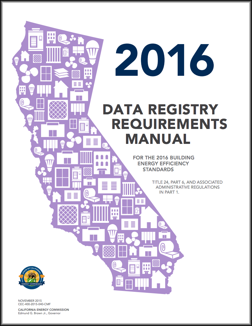 data_registery_manual.png