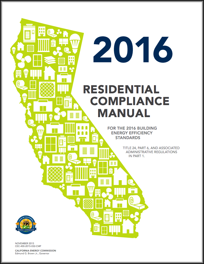residential_compliance_code_2016.png